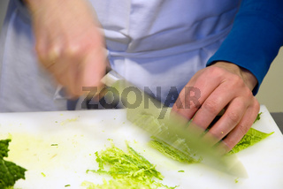 Kochkurs  |Cooking course|