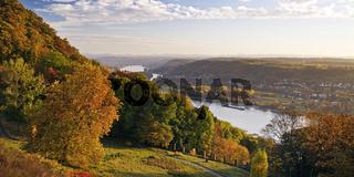 SU_Koenigswinter_Rhein_11.tif