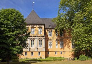 MG_Schloss Rheydt_13.tif