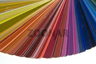Farbfächer 090220 02