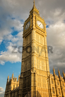 Big Ben 02