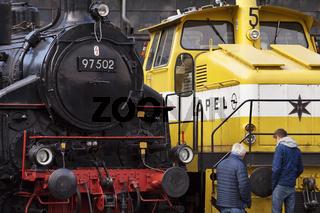 BO_Eisenbahnmuseum_25.tif