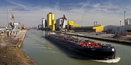 HAM_Stadthafen_02.tif