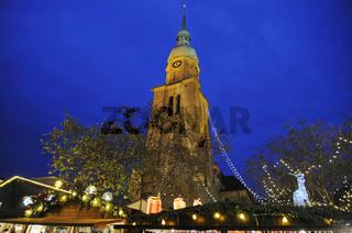 Reinoldikirche