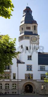 RE_Gladbeck_Rathaus_05.tif