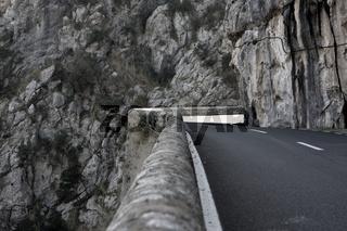 Mallorca Road Trip 2