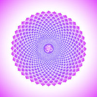 chakra_Sahasrara_color_inverted.eps
