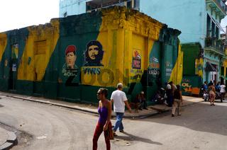 Havanna,Kuba