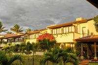 Airport Motel, Costa Rica
