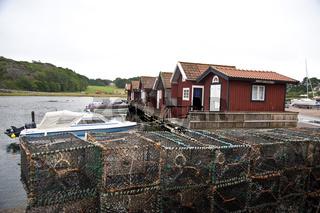 Fiskebäckskil