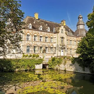SO_Lippstadt_Schloss_04.tif