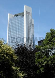 green banking 2