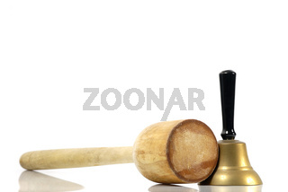 holzhammerauktion 1-mallet auction 1