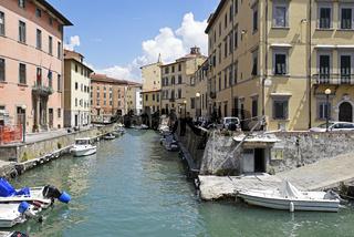 Venezia Nuovo