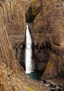 IS_Hengifoss_11.tif