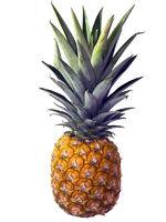 Hawaii Ananas - Pineapple