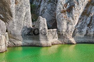 Rock Phenomenon The Wonderful Rocks