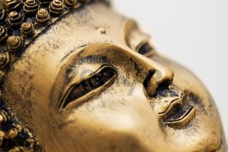 Aum Shanti Buddha 04