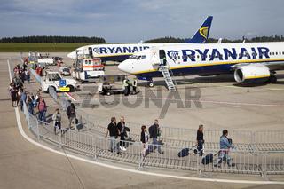 SIM_Hahn_Flughafen_08.tif