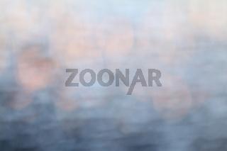 aquarellartiges Hintergrundmotiv