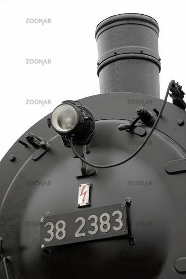 Lok 38 2383..04