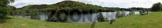 Naherholungsgebiet Freilinge See