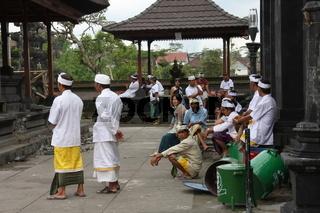 Bali 5694