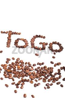 ToGo V2