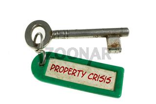 Schluessel, keys