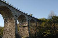 Falkenbachviadukt
