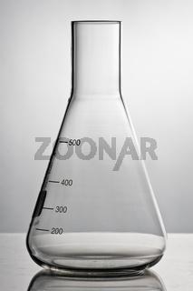 chemieglas