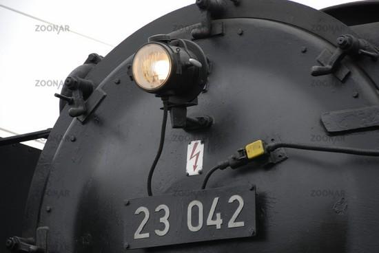 Lok 23 042 Front