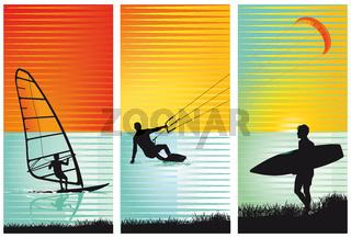 Surf-.jpg