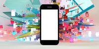 Digital Lifestyle App