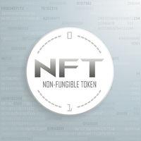 NFT Background