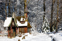 A21_0339_winter_ueberlingen