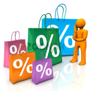 Manikin Discount