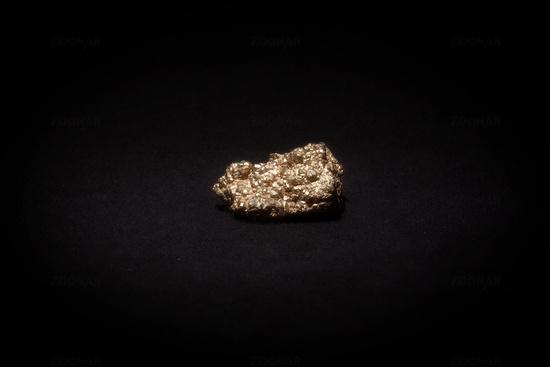 Pyrit - Naturstück