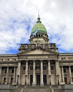 Kongressgebäude