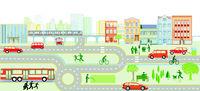 Stadt- Transporte-.eps