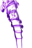 lila rauch