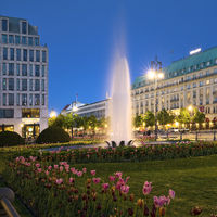 B_Pariser Platz_03.tif