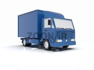 Toy Truck on White-Camera 7.455.jpg