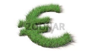 Mit Umweltschutz Geld verdienen