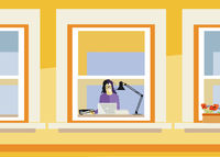 Hom-Office.jpg