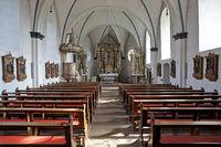 HSK_Olsberg_Kirche_07.tif