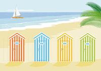Sommer am Strand.jpg