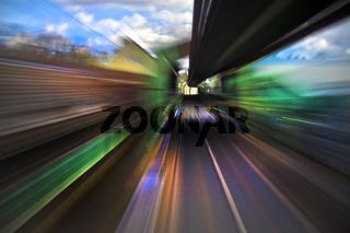 W_Fliegebahn_27.tif