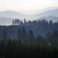 HSK_Bestwig_Landschaft_02.tif