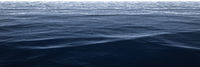 ocean water surface texture